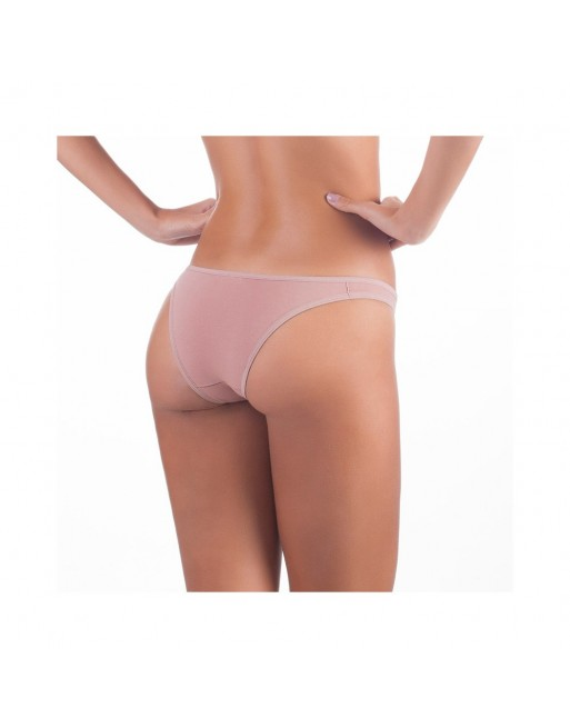 Thong Body Shaper - C02434