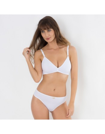 Body Shaping Open Toed - W06458