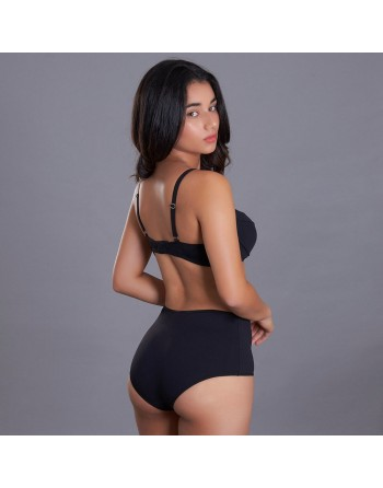 Panties with Lace - Madagascar - 839227