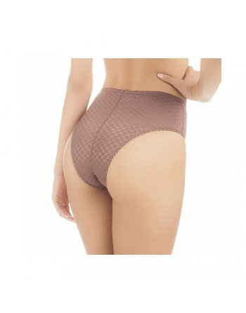 Panties  with Lace - Talisma - 839251