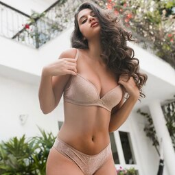 The most comfortable lingerie you could think of! ✨ #Brazilianlingerie #BrazilianStore #Lingerie #BestLingerie