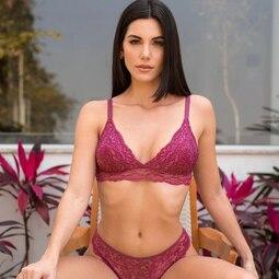 Duloren's finest lingerie!✨#dulorenusa #brazilianlingerie #brazilianstore #bestlingerie